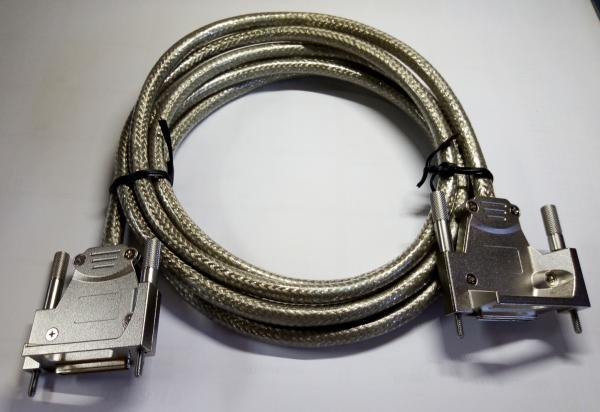 CAB-STACK-3M-C