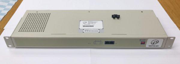 NE2FCS-4E1